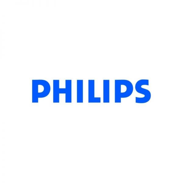 PHILIPS-LOGO-radio