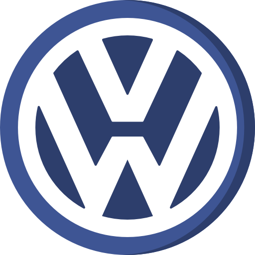 car radio code-067-volkswagen
